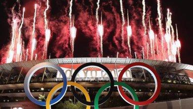 Photo of Tokio representa los Juegos Olímpicos de la esperanza