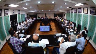 Photo of Aprueban reformas para eficientar administración estatal en Q. Roo