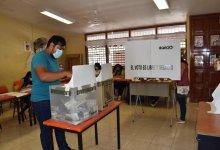 Photo of IEQROO llama a participar en consulta popular