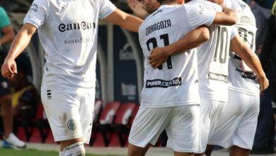 Photo of Cancún FC recupera el paso ganador, vencer 2-1 a Tepatitlán