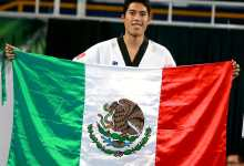 Photo of Es un orgullo ser mexicano: Carlos Sansores
