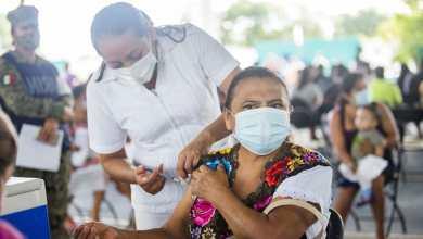 Photo of Priorizan atención a la salud en Tulum