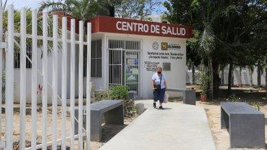 Photo of Sistema de salud brinda una mejor atención en Solidaridad