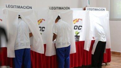 Photo of Trabajadores de Xel-Há votan por mantener su CCT