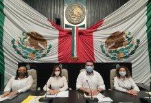 Photo of Buscan más recursos para el sector salud en Quintana Roo