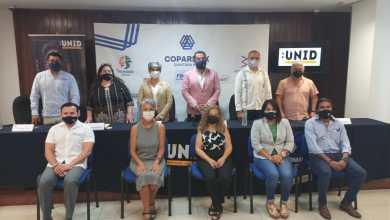 Photo of Rehabilitarán y donarán equipos de computo a estudiantes en Cancún