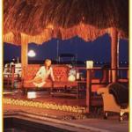 cenas tematicas en cancun y en la riviera maya