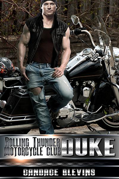 RollingThunder_Duke_400x600
