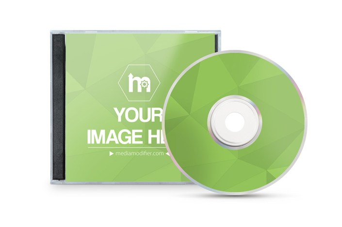 cd dvd and jewel plastic case mockup psd template on behance