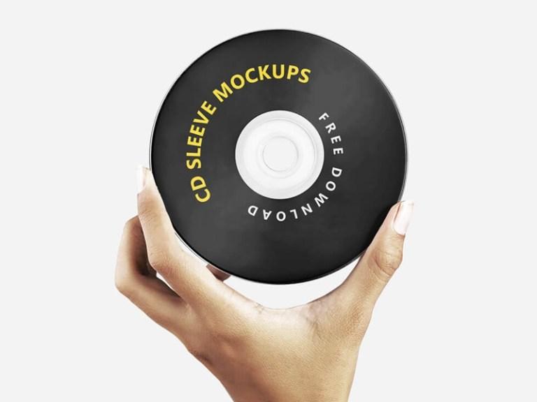 Download 50 Cd Dvd Mockup Design Free Download Candacefaber PSD Mockup Templates