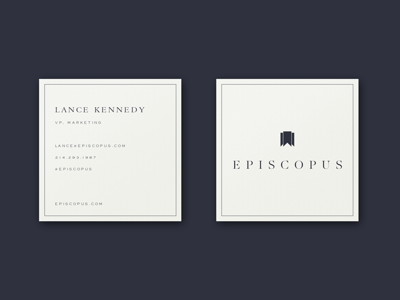 free square business card mockup psd brad neathery on dribbble