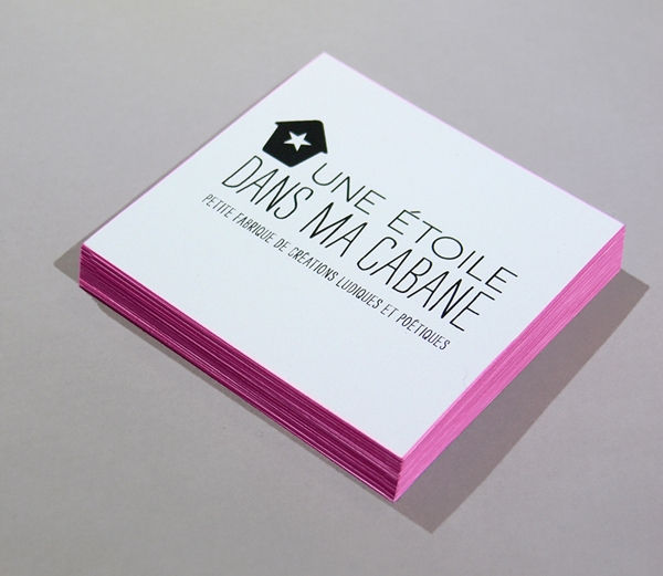 free square business card template psd square business card mockup