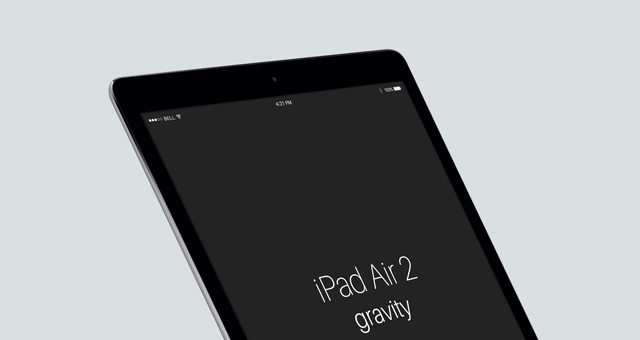 psd ipad air 2 gravity mockup psd mock up templates pixeden