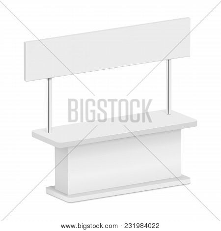 sale kiosk mockup vector photo free trial bigstock
