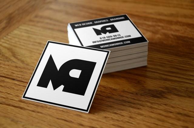square business card mockup square business card mockup psd sxmrhino