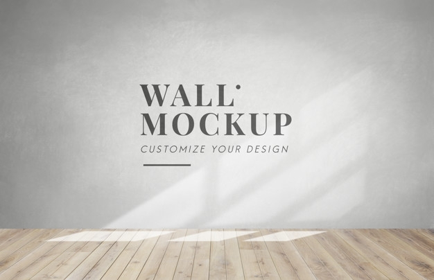 50 Photo Frame And 3d Wall Photorealistic Artwork Mockup Design