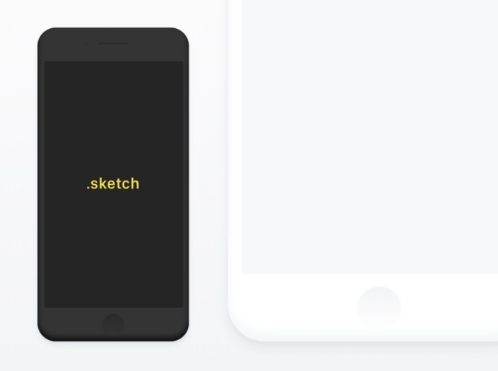 37 best free and paid iphone 7 mockups and resource psd sketch