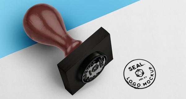 7 stamp mock ups free premium templates free premium templates