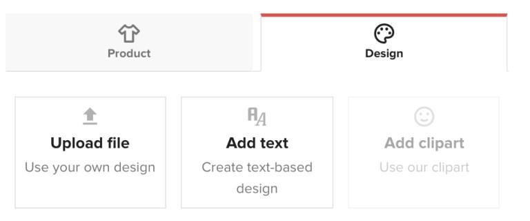 Download Mockup Screenshot Generator Yellowimages
