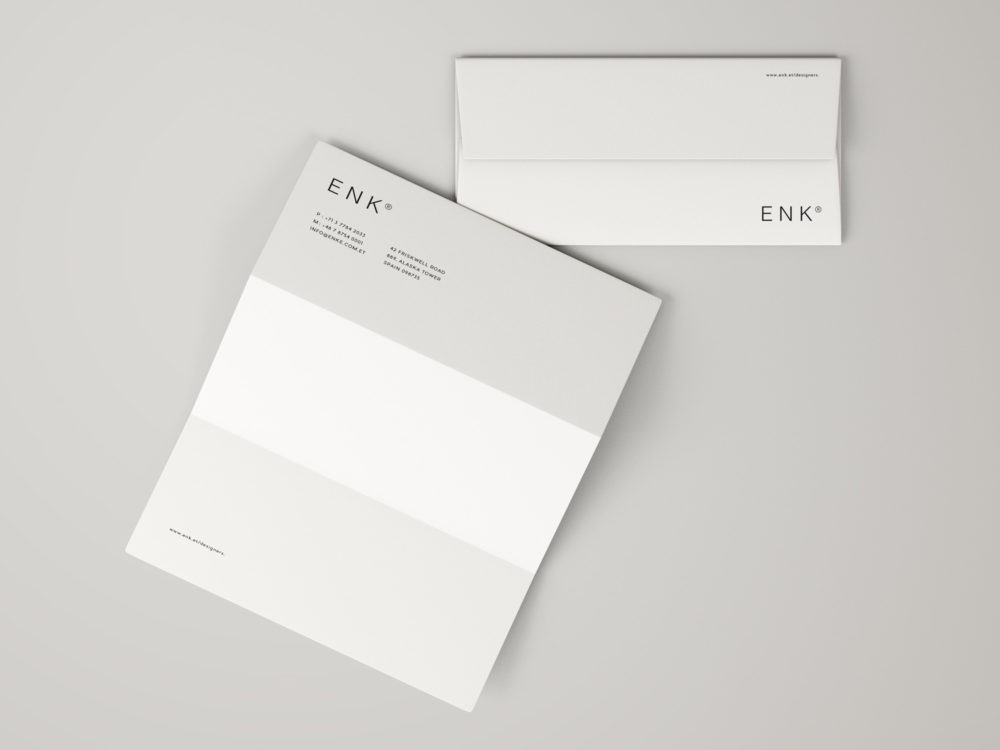 Download Mockup Paper A4 Free Yellow Images