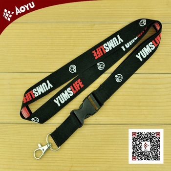 factory direct sale good quality lanyard in different mock up buy lanyard in different mock uphigh quality lanyardhigh quality funny lanyards