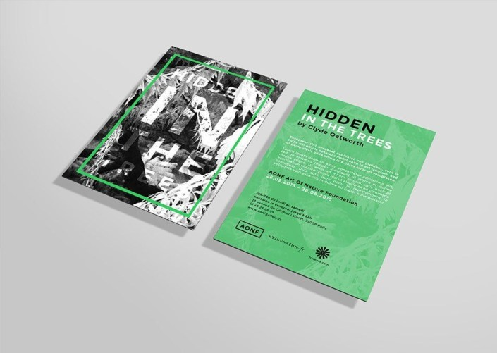 free psd flyer mockup mock ups free psd flyer postcard mockup