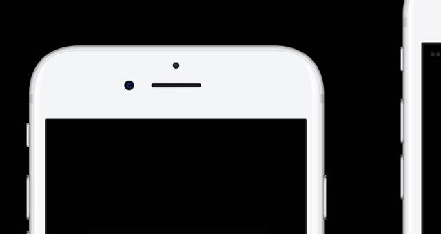 iphone 7 psd mockup vector psd mock up templates pixeden