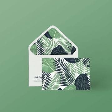 postcard mockup archives creativebonito