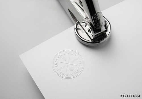 seal stamp logo mockup buy this stock template and explore similar