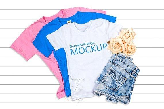 shirt mockup flat lay mockup product mock up t shirt flat lay