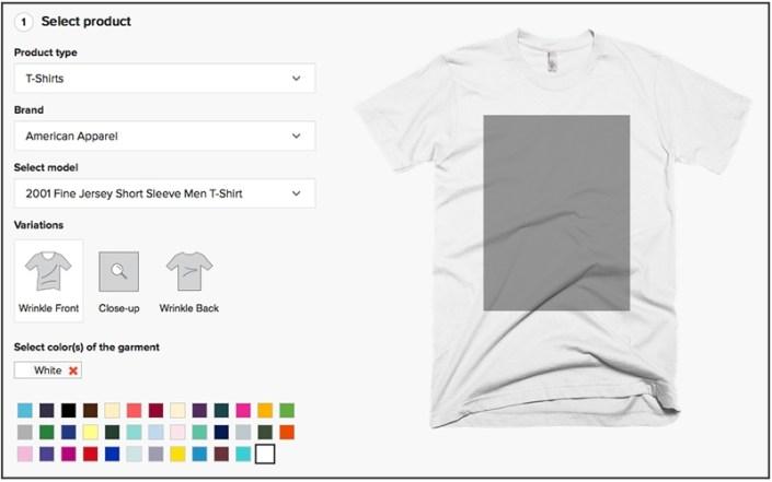 the best t shirt templates mockup generators itech dude the