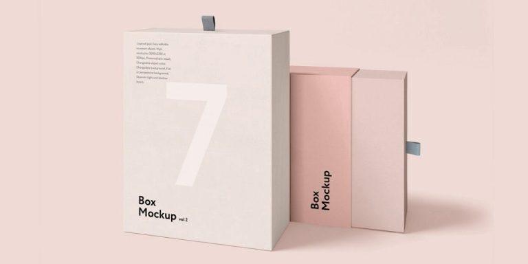 120 packaging mockup bundle books boxes bags cosmetics