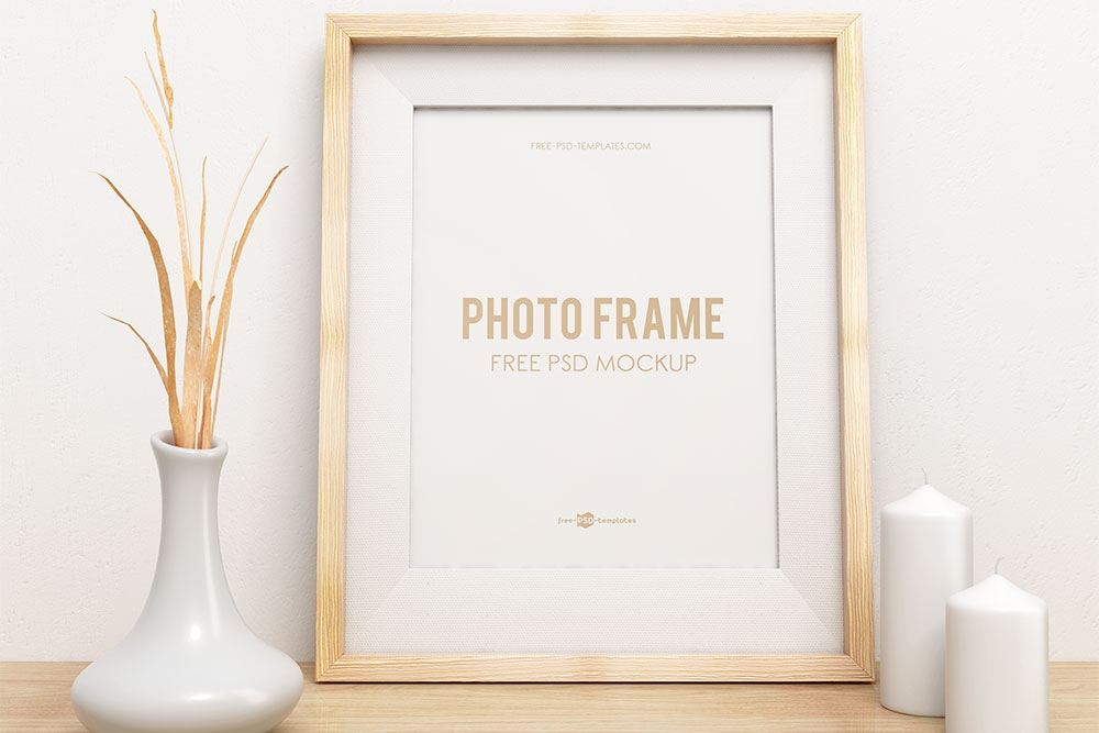31 excellent picture frame mockups for every project colorlib