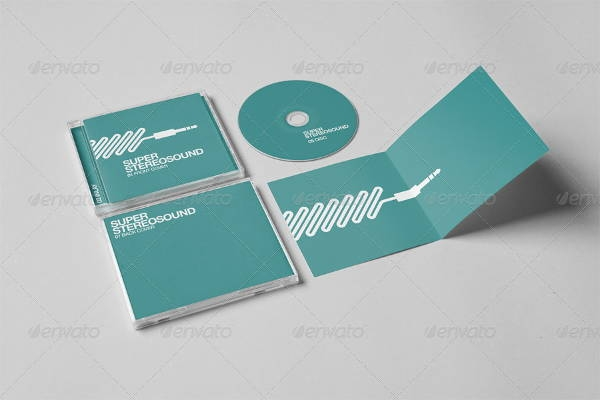 9 cd mockups editable psd ai vector eps format download