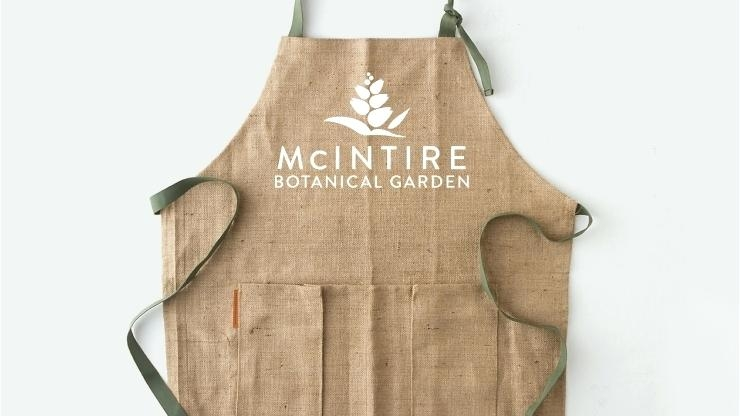 apron mock up free chef mockup tian yi