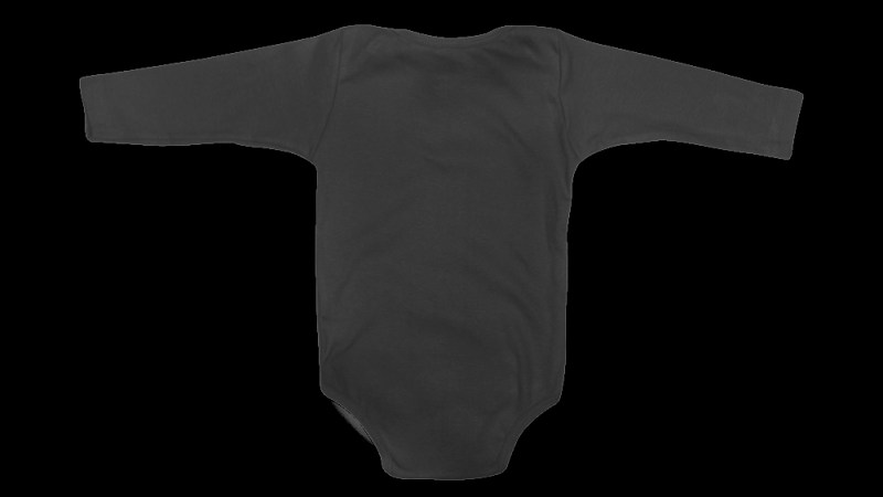 ba apparel mockup templates from mockup everythingmockup