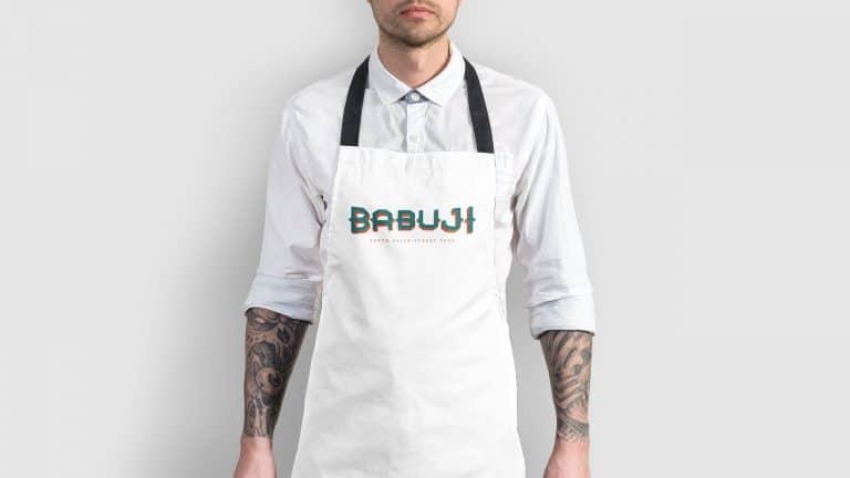babuji apron mockup 2560x1440 web crate47