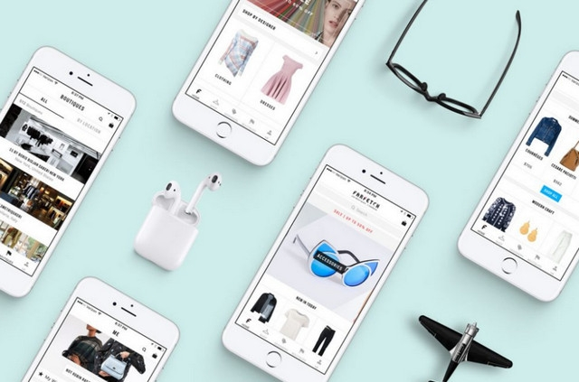 best of 2016 100 free photorealistic mockups and renderings for eye