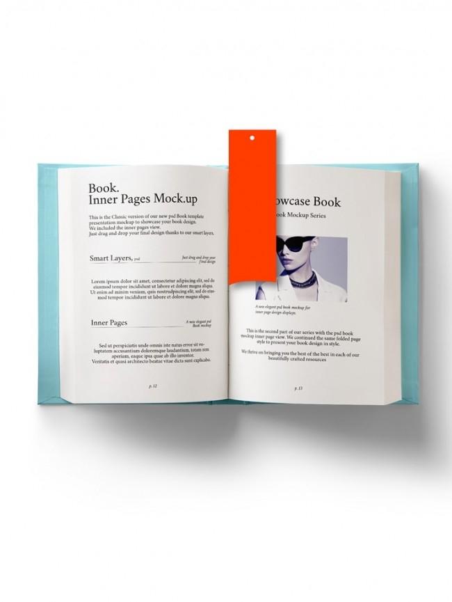bookmarks miami flyers