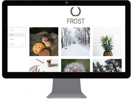 free online mockups maker design a custom mockup canva