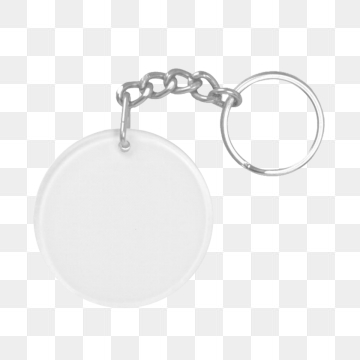 keychain png vector psd and clipart with transparent background