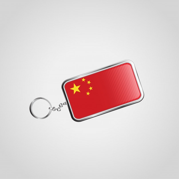 keychain vectors photos and psd files free download