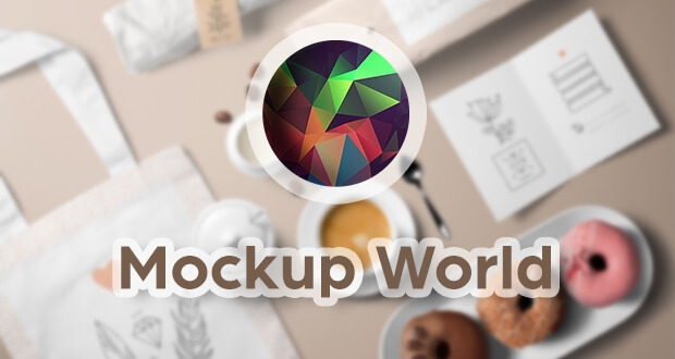 mockup world gfxtore
