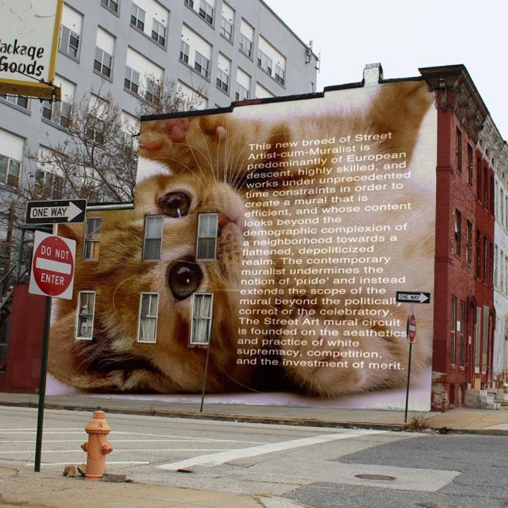 murals brooklyn street art