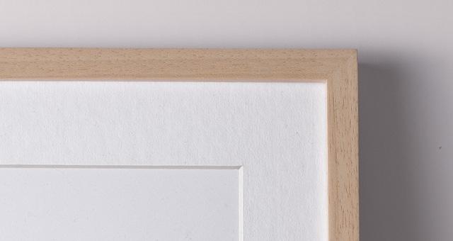 psd wood frame mockup vol2 psd mock up templates pixeden