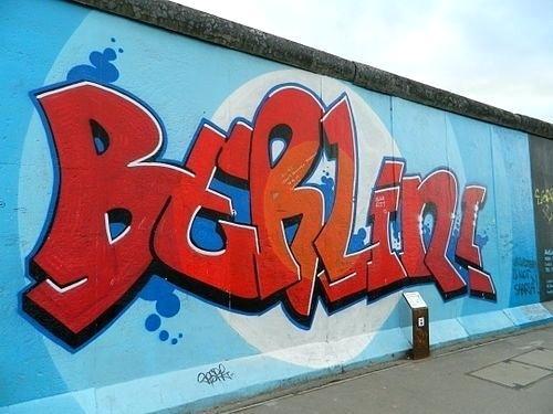 wall graffiti art vector mockup free mural ideas east side
