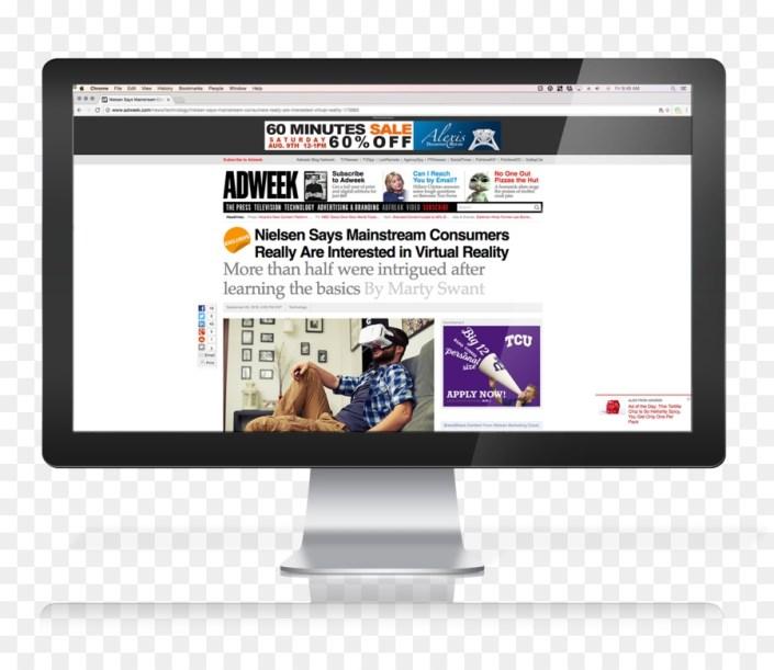 web banner png download 15561334 free transparent web banner