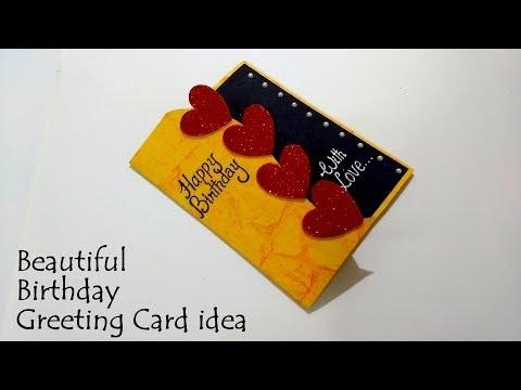 Birthday Card Ideas For Friend - candacefaber.com