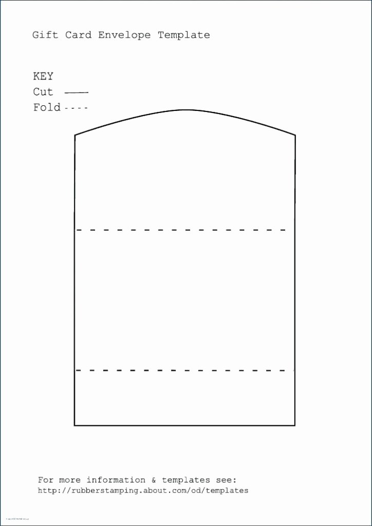 "Birthday Card Dimensions - candacefaber.com"" title="