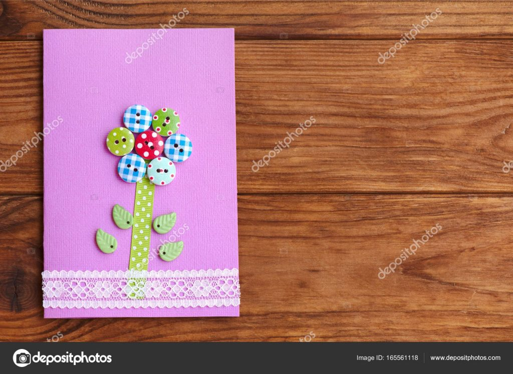 background mothers day ideas happy mothers day or